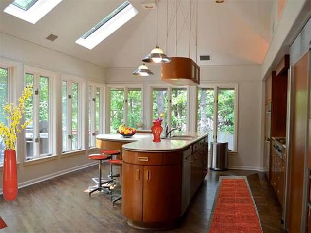 293 W Seneca Trail, Lake Quivira, KS 66217 (#2045002) :: Select Homes - Team Real Estate