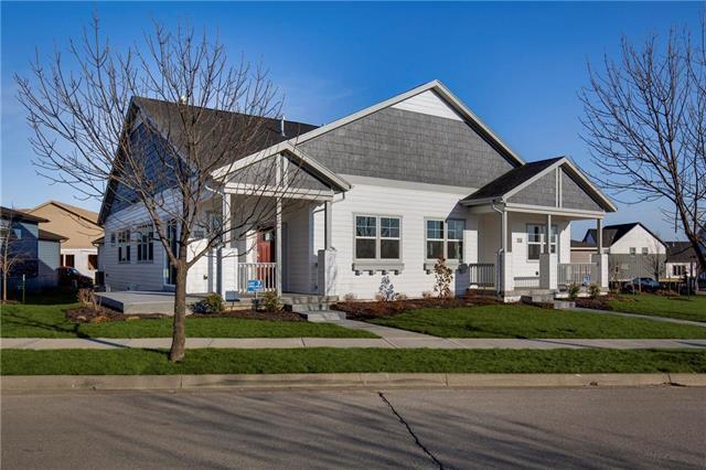 8009 N Farley Avenue, Kansas City, MO 64158 (#2055693) :: NestWork Homes