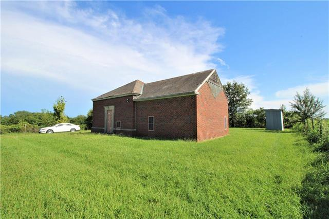 TBD 125th Rd Highway, Sweet Springs, MO 65351 (#2064454) :: Char MacCallum Real Estate Group