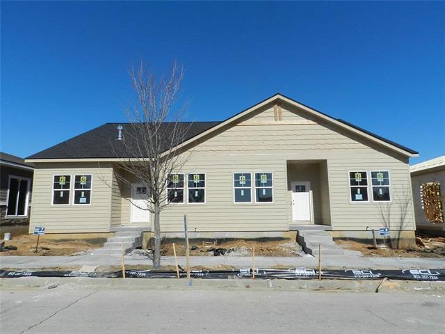 8808 NE 80th Street, Kansas City, MO 64158 (#2066892) :: NestWork Homes