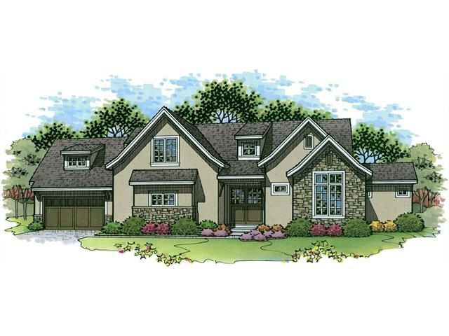 7516 Chadwick Court, Prairie Village, KS 66208 (#2072111) :: Edie Waters Network