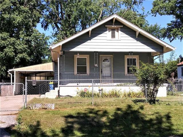 130 S Willow Avenue, Sugar Creek, MO 64053 (#2091914) :: Edie Waters Network