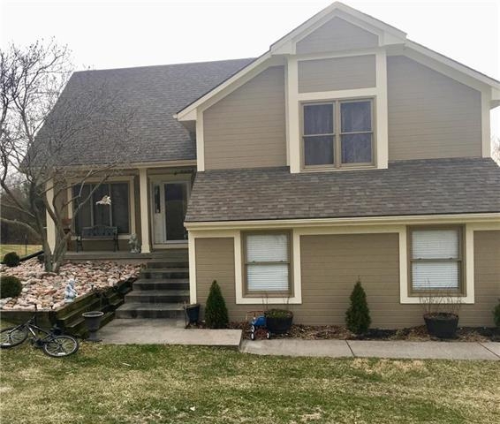 24825 E Truman Road, Independence, MO 64056 (#2094656) :: Tradition Home Group