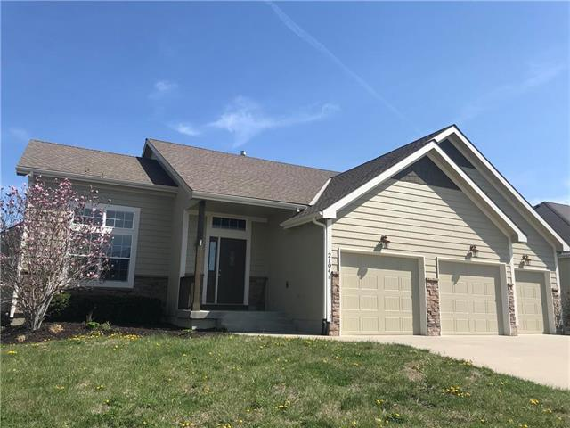 2104 Alder Street, Leavenworth, KS 66048 (#2095053) :: The Shannon Lyon Group - ReeceNichols