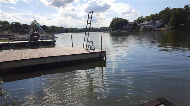 97 Beach Drive, Lake Tapawingo, MO 64015 (#2097765) :: Edie Waters Network