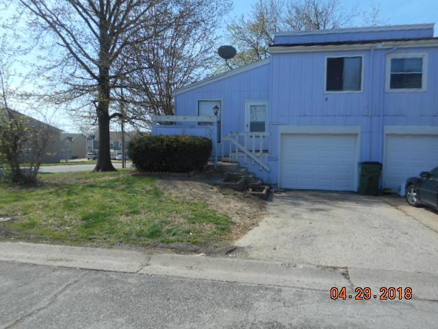 8444 Lane Drive, Raytown, MO 64138 (#2104398) :: The Shannon Lyon Group - ReeceNichols