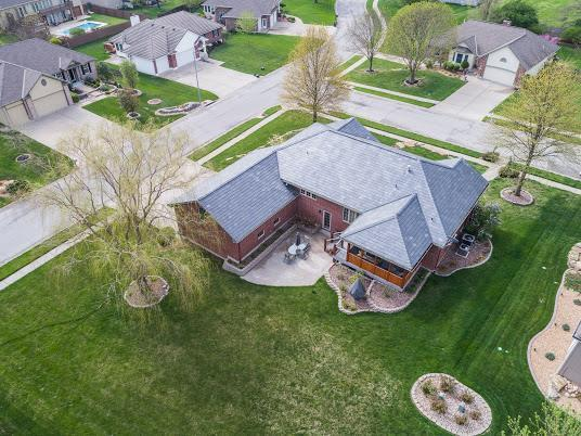 16420 E 38th Street, Independence, MO 64055 (#2105476) :: Edie Waters Network