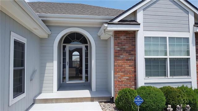 4416 NE 71st Terrace, Kansas City, MO 64119 (#2111109) :: The Shannon Lyon Group - ReeceNichols
