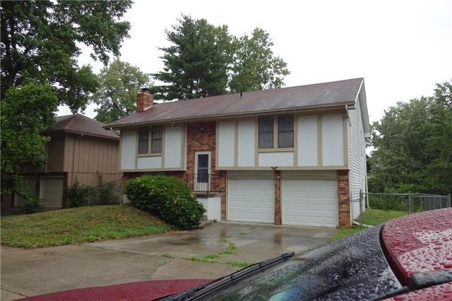 10737 Lewis Court, Kansas City, MO 64134 (#2114223) :: Edie Waters Network