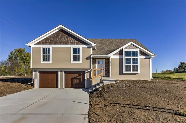 2232 Madison Avenue, Excelsior Springs, MO 64024 (#2119325) :: Char MacCallum Real Estate Group