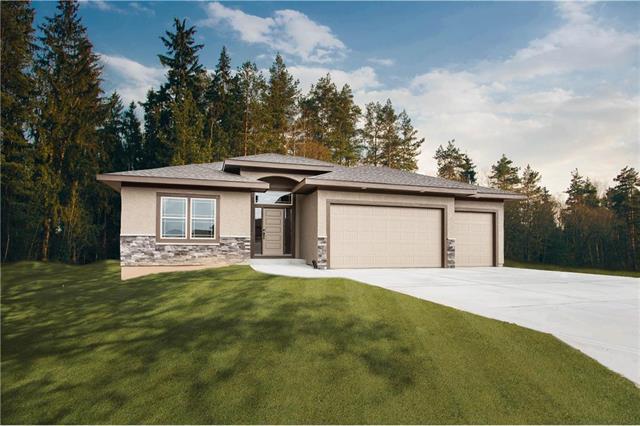 8413 Laramie Street, Desoto, KS 66018 (#2127538) :: No Borders Real Estate