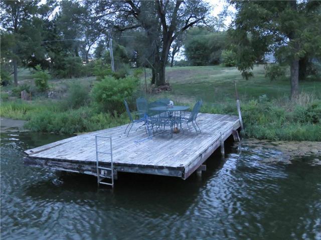 15387 Lake Road 2 Street, Gardner, KS 66030 (#2128087) :: No Borders Real Estate
