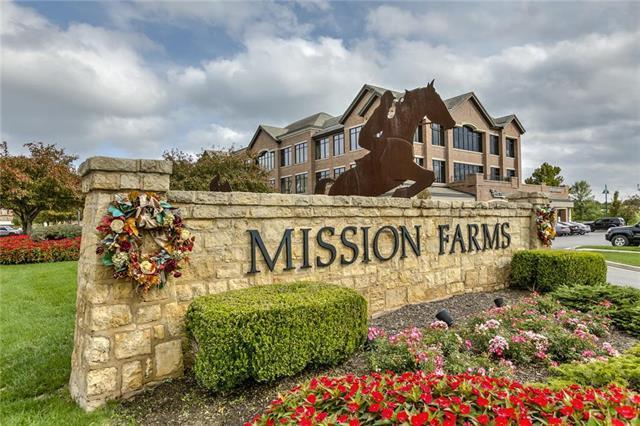 10511 Mission Road #204, Leawood, KS 66206 (#2128542) :: The Gunselman Team