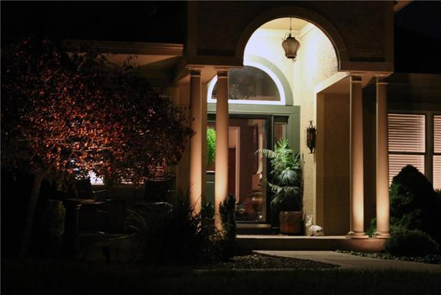 1406 Cedar Ridge Circle, Raymore, MO 64083 (#2131531) :: Edie Waters Network