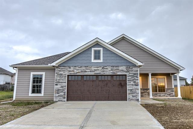 2212 Ashford Street, Excelsior Springs, MO 64024 (#2132524) :: Char MacCallum Real Estate Group