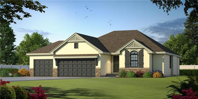 12412 Meadow Lane, Piper, KS 66109 (#2136419) :: House of Couse Group