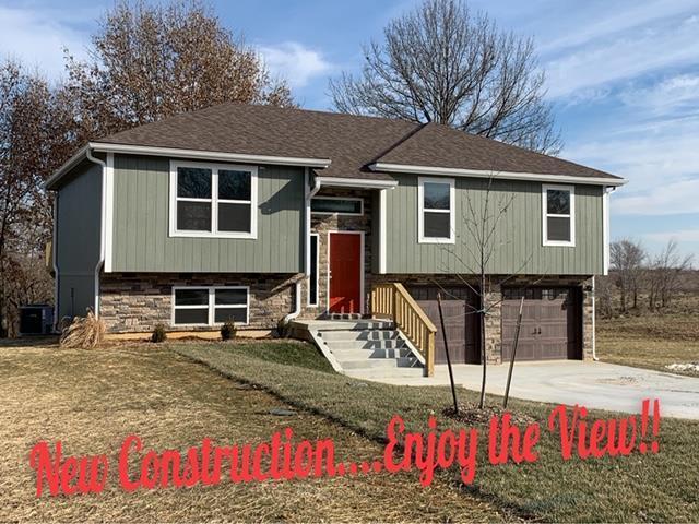 241 SE 141 Road, Warrensburg, MO 64093 (#2137286) :: Edie Waters Network