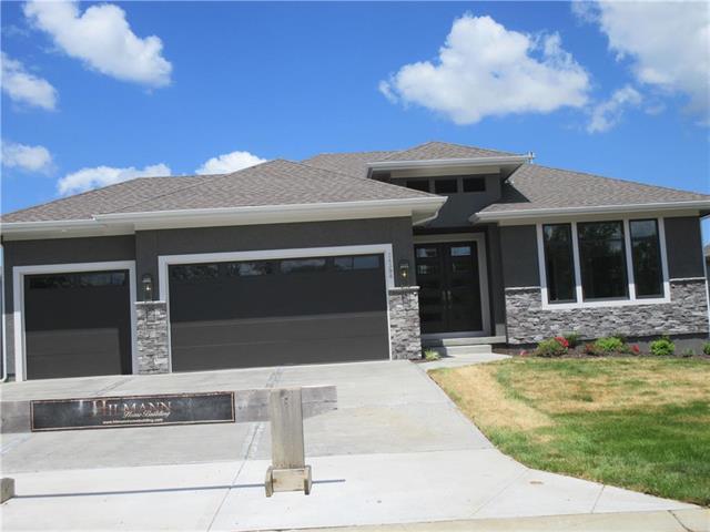 24394 W 126 Terrace, Olathe, KS 66061 (#2139368) :: Edie Waters Network