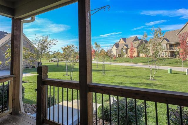 14853 Meadow Lane, Leawood, KS 66224 (#2139430) :: No Borders Real Estate