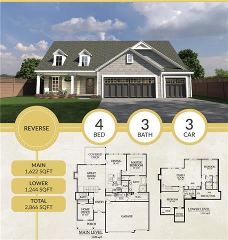 4513 Lakeview Terrace, Basehor, KS 66007 (#2142862) :: Edie Waters Network