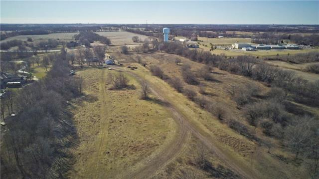2410 SW M 150 Highway, Lee's Summit, MO 64082 (#2143168) :: Ask Cathy Marketing Group, LLC