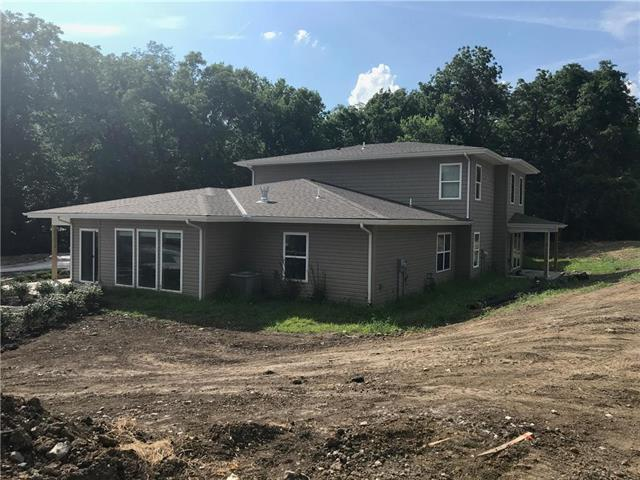 400 Clayview - 416 Drive, Liberty, MO 64068 (#2147150) :: Clemons Home Team/ReMax Innovations