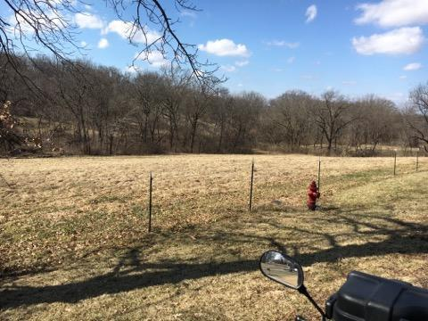 Leipard Lane, Platte City, MO 64079 (#2153689) :: House of Couse Group
