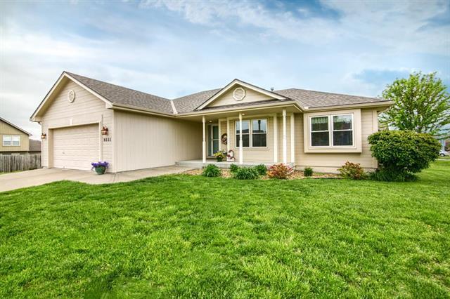9221 N Mulberry Avenue, Kansas City, MO 64155 (#2159277) :: No Borders Real Estate