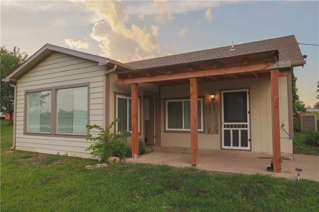 234 N Linn Valley Drive, Linn Valley, KS 66040 (#2166186) :: Kansas City Homes