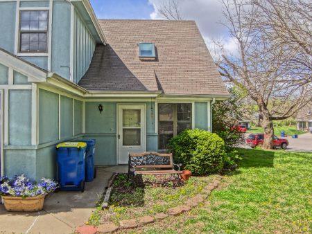 420 Spring Avenue, Liberty, MO 64068 (#2169499) :: Eric Craig Real Estate Team