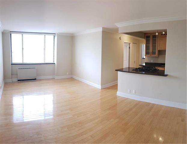 700 E 8th Street 6A, Kansas City, MO 64106 (#2169632) :: Clemons Home Team/ReMax Innovations