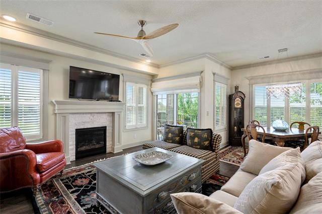 16019 Fontana Street #220, Overland Park, KS 66085 (#2175694) :: Clemons Home Team/ReMax Innovations