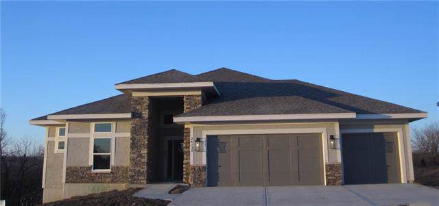 26130 W 96th Street, Lenexa, KS 66227 (#2177320) :: Eric Craig Real Estate Team