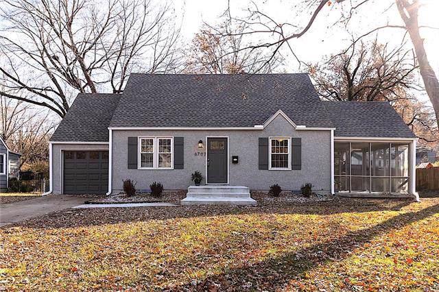 6707 El Monte Street, Prairie Village, KS 66208 (#2188206) :: Team Real Estate