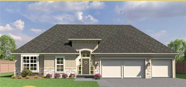 4280 Lakeview Terrace, Basehor, KS 66007 (#2188431) :: Clemons Home Team/ReMax Innovations