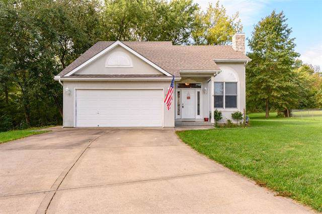 209 Rhodus Court, Lawson, MO 64062 (#2189492) :: The Shannon Lyon Group - ReeceNichols