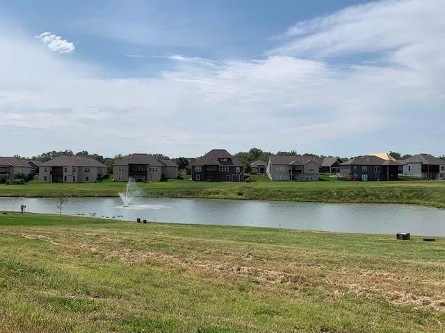 2104 Foxtail Drive, Kearney, MO 64060 (#2190408) :: Eric Craig Real Estate Team