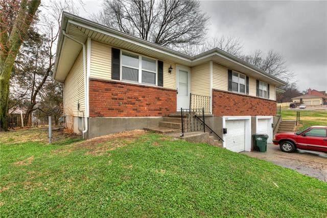 4344 Parallel Parkway, Kansas City, KS 66104 (#2194876) :: Team Real Estate