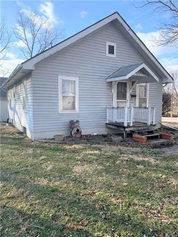 610 N Mechanic Street, Butler, MO 64730 (#2205819) :: Team Real Estate