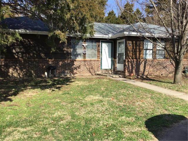 129 SE 235 Street, Warrensburg, MO 64093 (#2207378) :: Eric Craig Real Estate Team