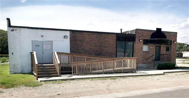 5810 Quincy Avenue, Kansas City, MO 64130 (#2211299) :: The Shannon Lyon Group - ReeceNichols