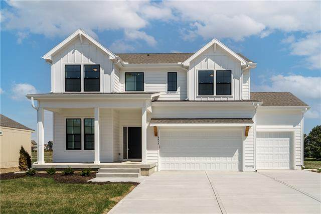 9073 Mesquite Street, Lenexa, KS 66227 (#2216128) :: Eric Craig Real Estate Team