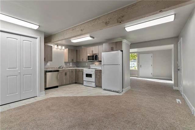 1012 NE 46th Terrace, Kansas City, MO 64116 (#2234209) :: Austin Home Team