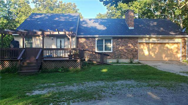70 SE 951st Road, Knob Noster, MO 65336 (#2237183) :: Jessup Homes Real Estate | RE/MAX Infinity