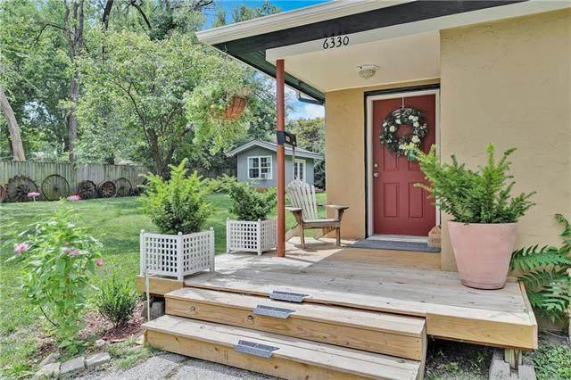 6330 Floyd Street, Overland Park, KS 66204 (#2238445) :: Jessup Homes Real Estate | RE/MAX Infinity
