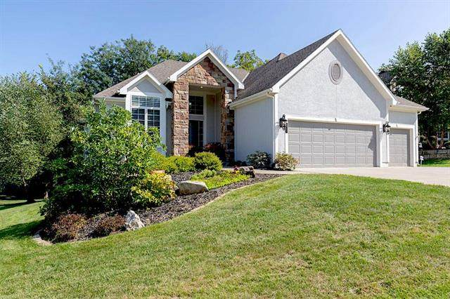 23771 W 121st Street, Olathe, KS 66061 (#2241390) :: Edie Waters Network