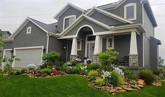 8622 Shady Bend Road, Lenexa, KS 66227 (#2242723) :: Jessup Homes Real Estate | RE/MAX Infinity