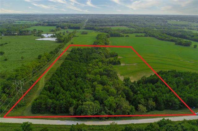 399th Plum Creek (Lot 2) Road, Parker, KS 66072 (#2242961) :: Ask Cathy Marketing Group, LLC