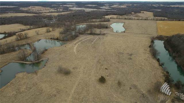 V Highway, Hume, MO 64752 (#2258402) :: Ask Cathy Marketing Group, LLC