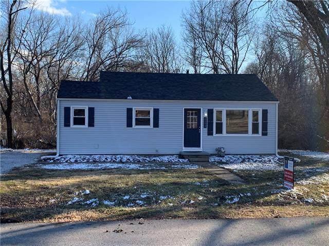 6153 Sloan Avenue, Kansas City, KS 66104 (#2303031) :: Eric Craig Real Estate Team